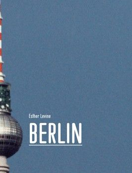 BERLIN - the urban photo project